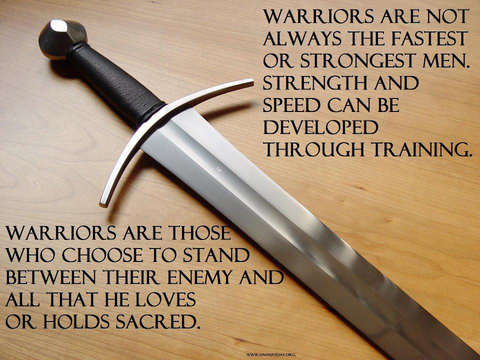 """Résultat de recherche d'images pour """"warrior us"""""""