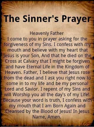 the_siiners_prayer