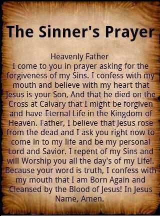 the_siiners_prayer